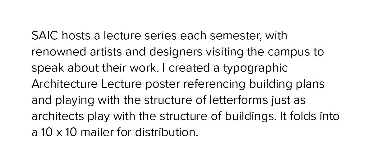 portfolio_descriptions_0006_Arch Lecture.jpg
