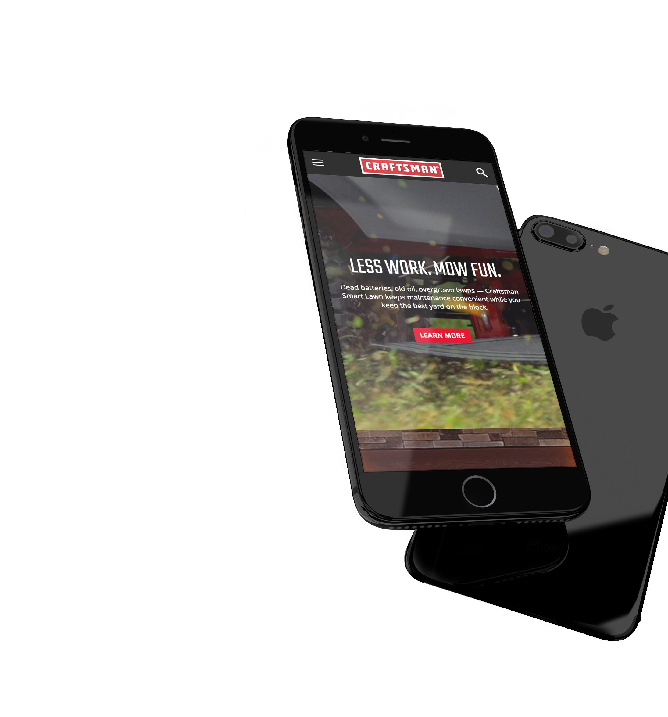 Realistic-iPhone-7-Plus-Mockup-Pack---Anthony-Boyd.jpg