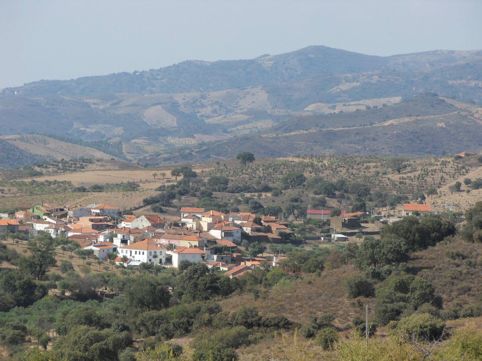 Durante os dias 4, 5, 6, 11, 12 e 13 de Setembro, realizámos rastreios de Pé Diabético e Demências em todo o concelho de Alfandega da Fé.