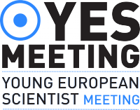 yes_meeting_logo_-_quadrado-small.png