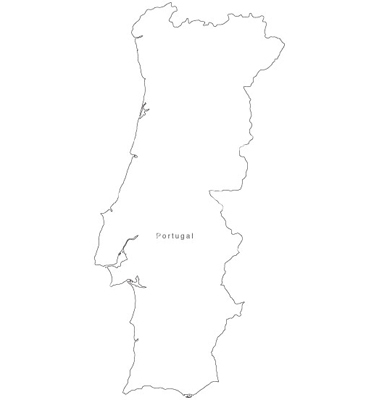 black-white-portugal-outline-map-vector-950827.jpg