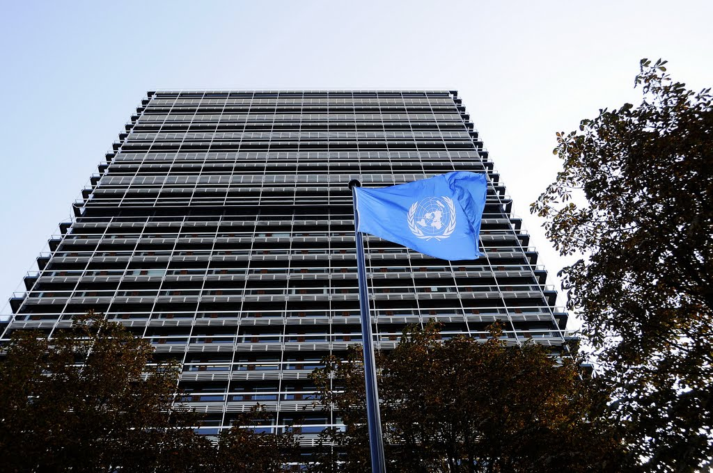UN Bonn.jpg