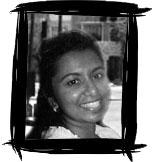 Pam DiMarzio, CEO of Art Starter