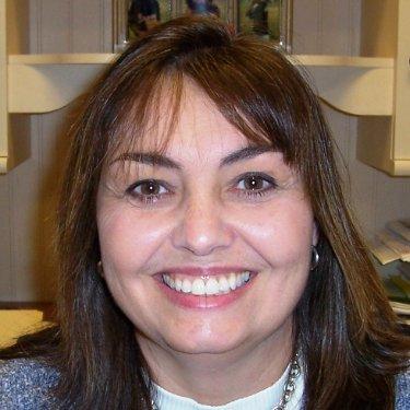 Caron Abbott, Fortress Insurance Partners