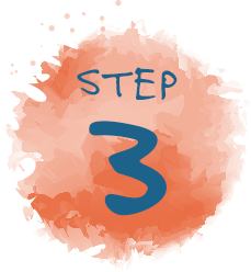 step3a.png