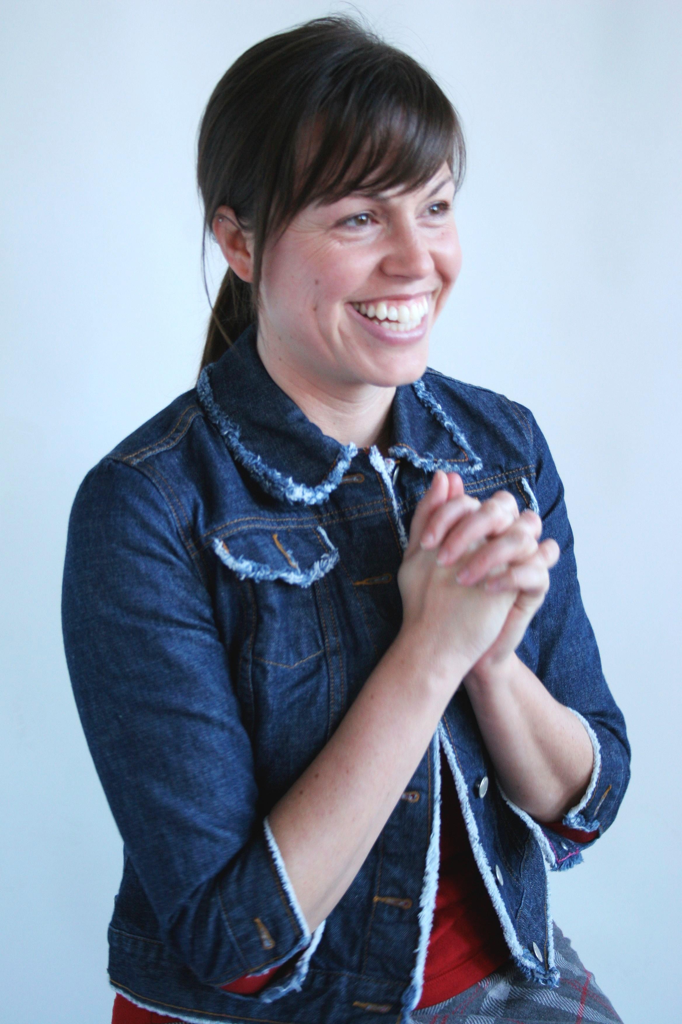 Shana Hartman, Ph.D., LMBT