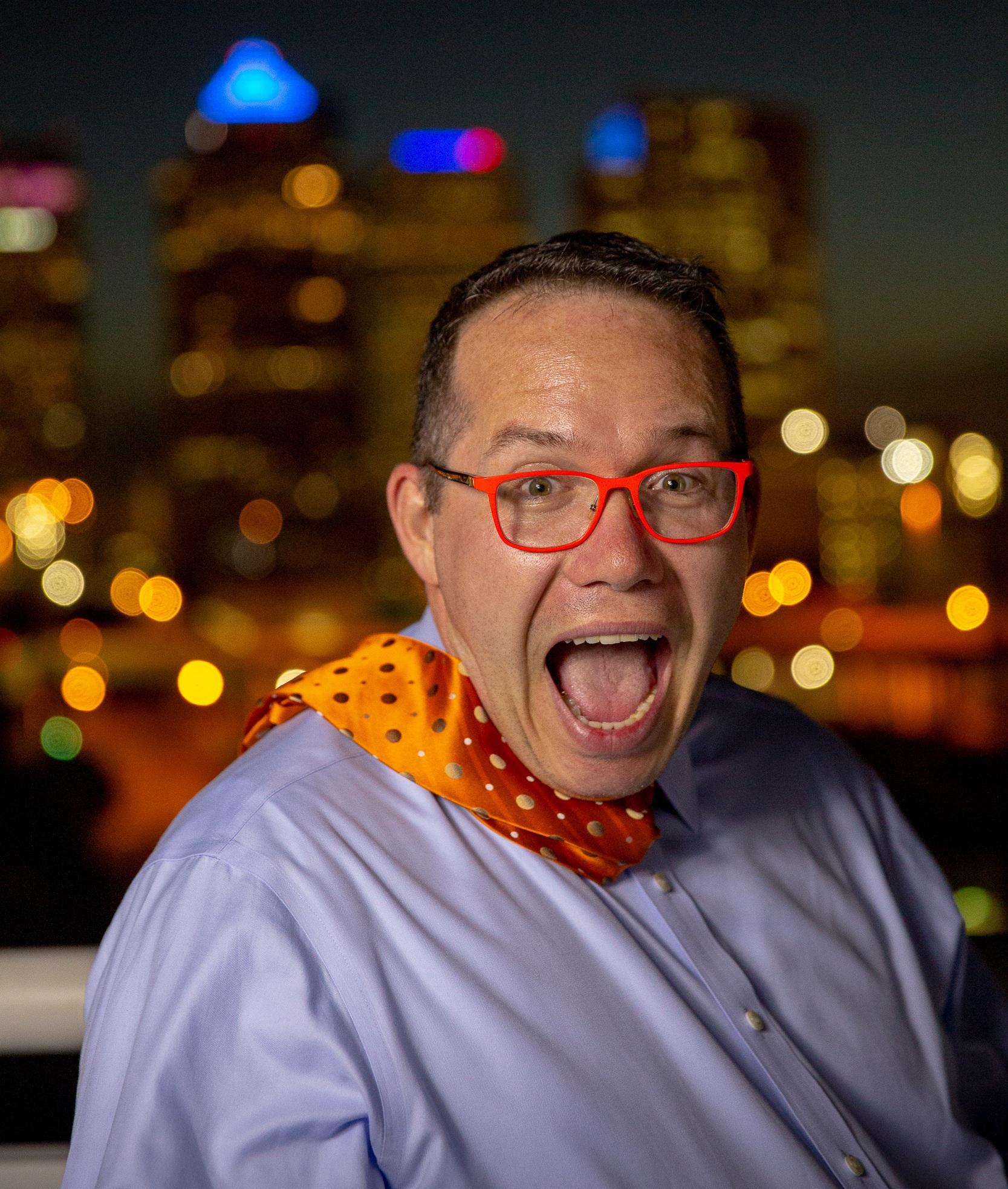 phil gerbyshak crazy tie guy.jpg