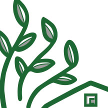 Parks Legacy Title logo
