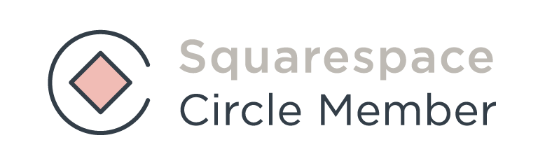 circle-badge-01.png