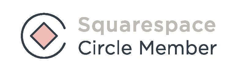 circle-badge-01.png
