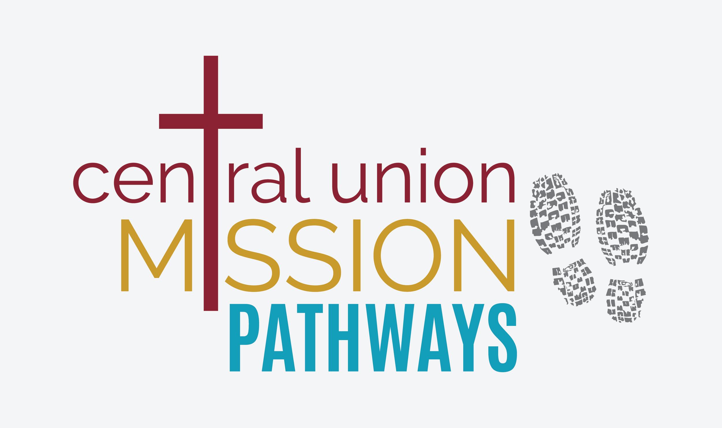 pathways-logo-05.png
