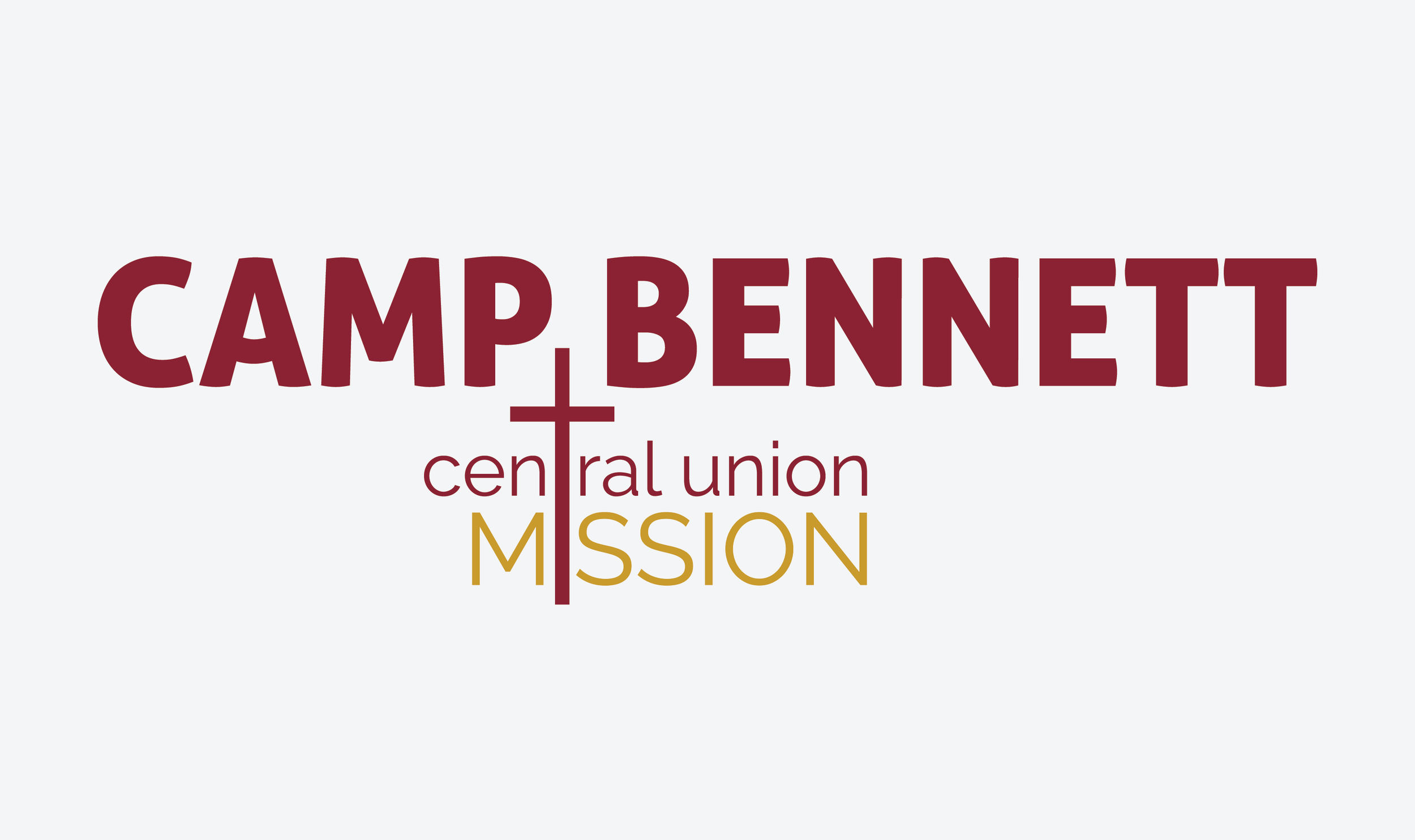 campbennet-05.png