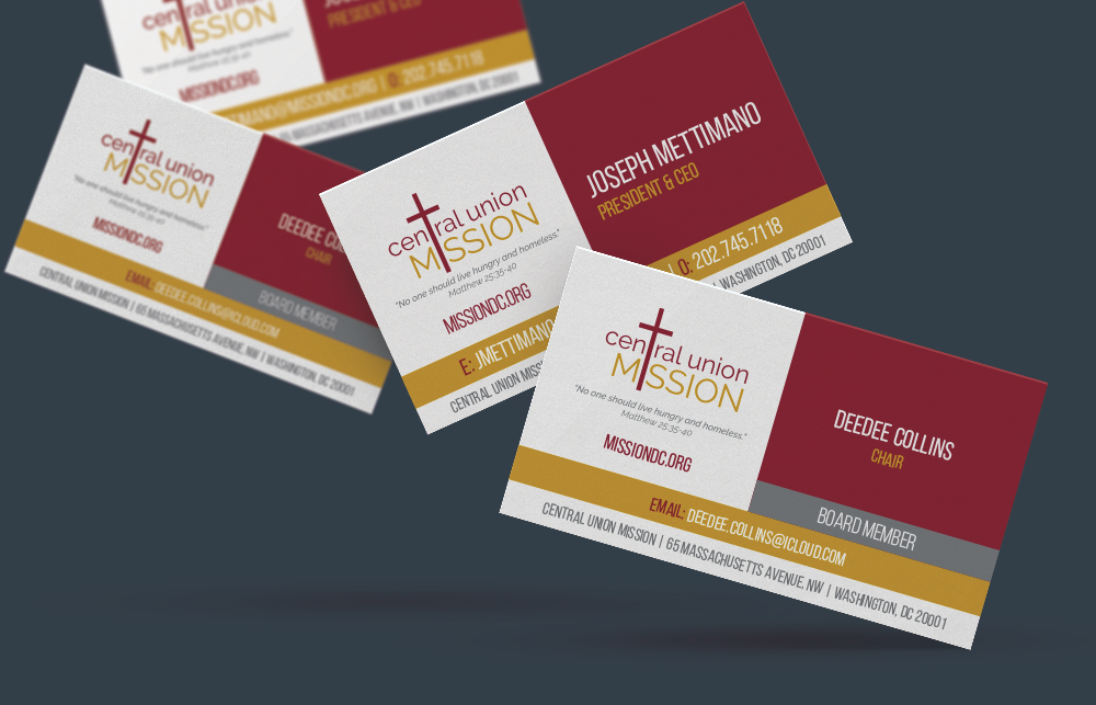 Floating Business Card.png