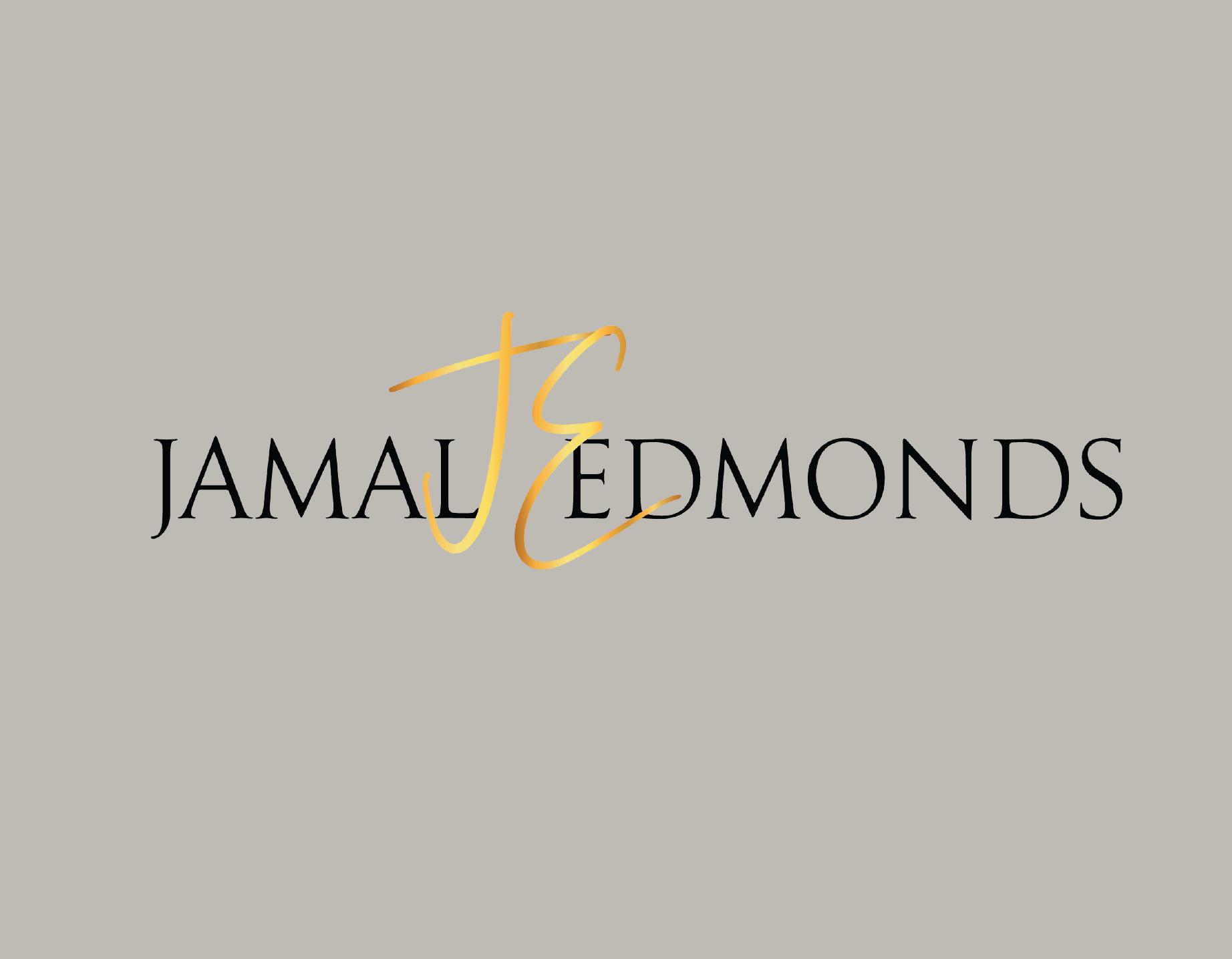 JE-logo-15.png