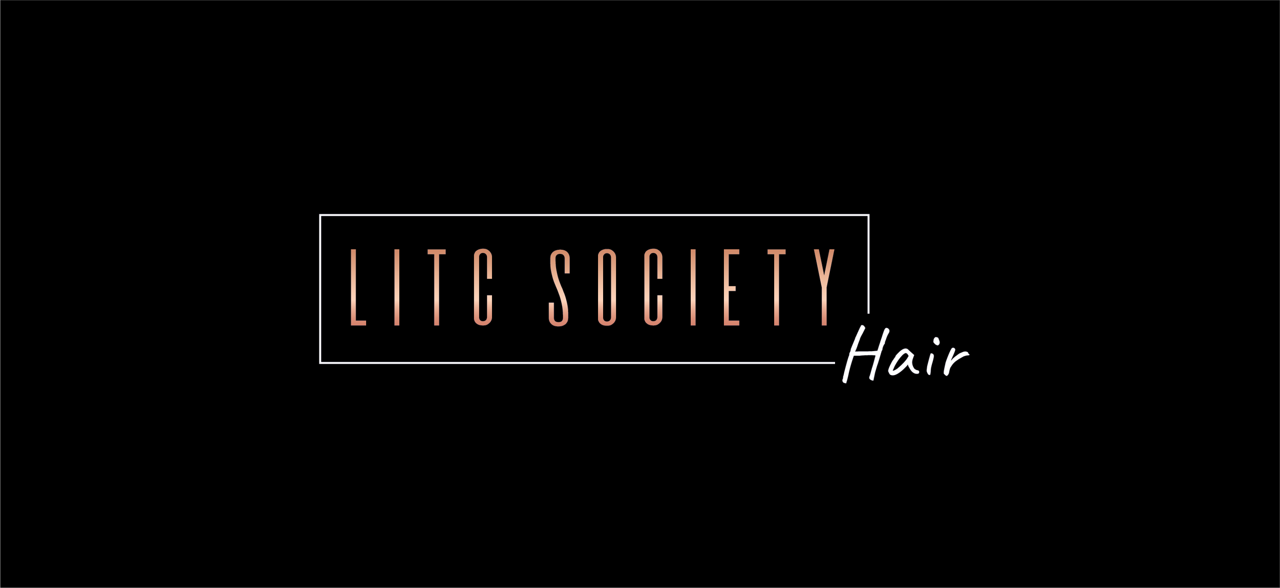 litcsociety-logo_Artboard 47.png