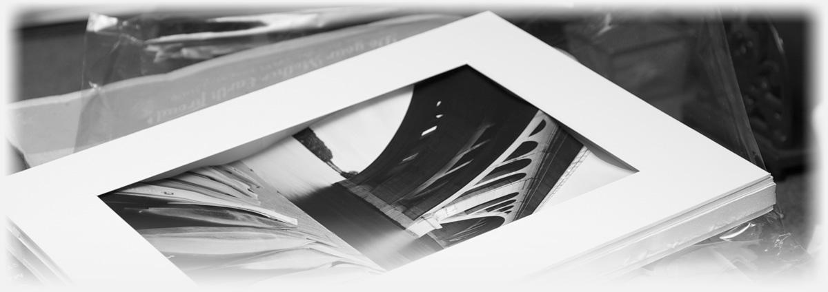 FrameTracks.jpg