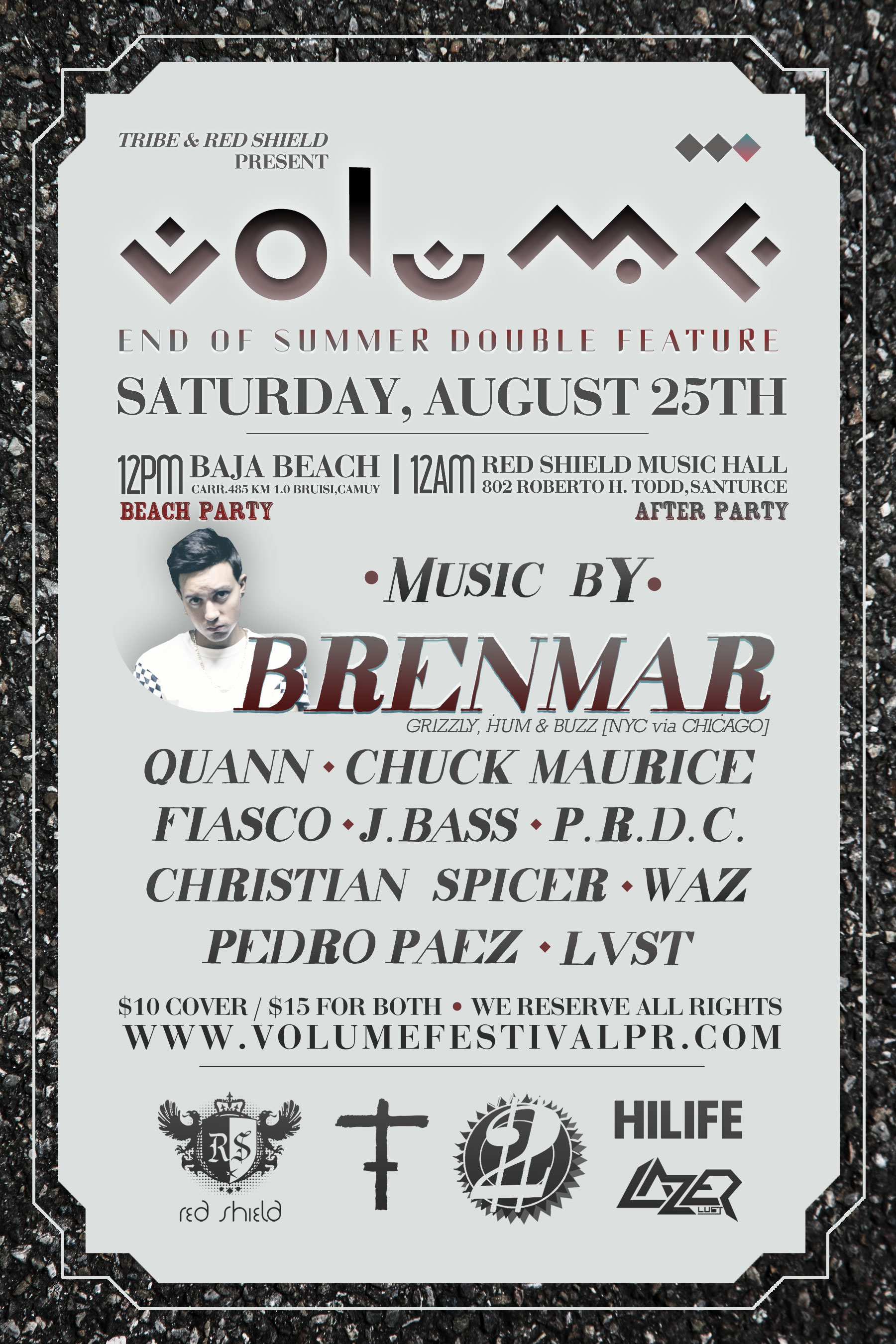 VOLUME-6-BRENMAR-POSTER-12-x18-AFTER.jpg