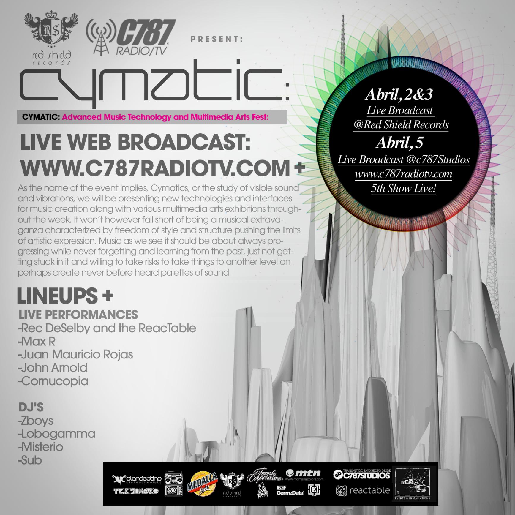 cymatic flyer.jpg
