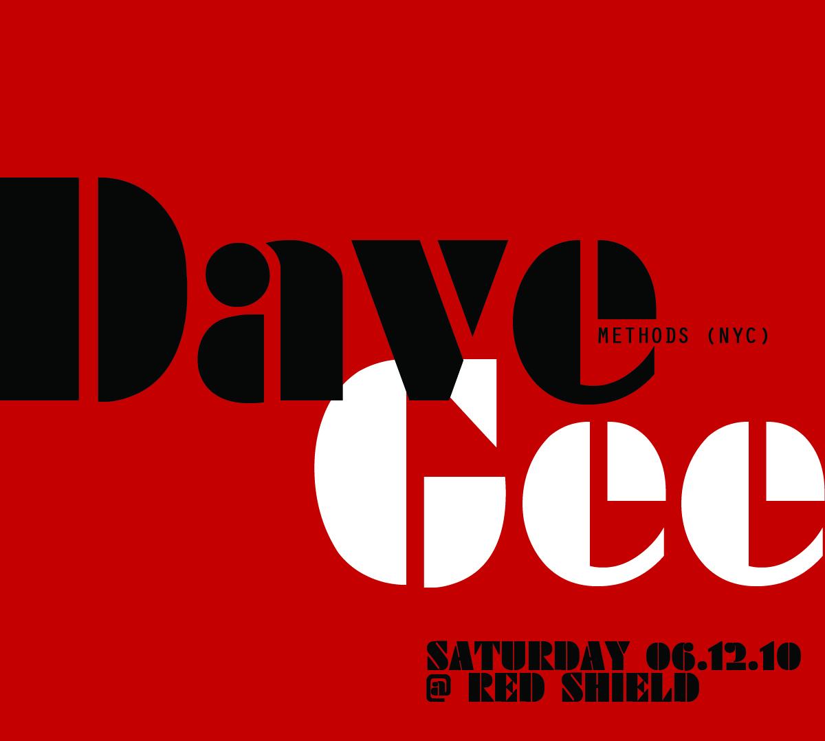 Dave Gee.jpg