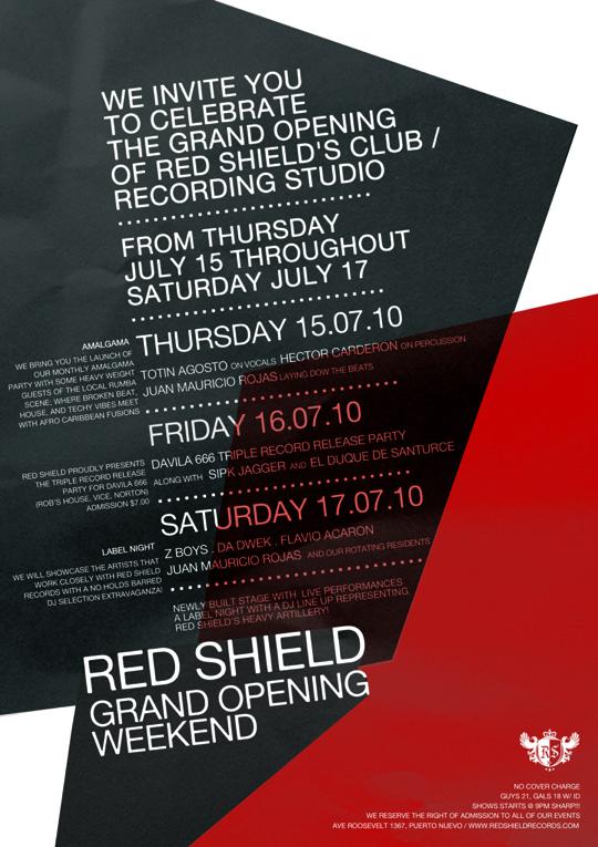 Red Shield Grand Opening Weekend.jpg