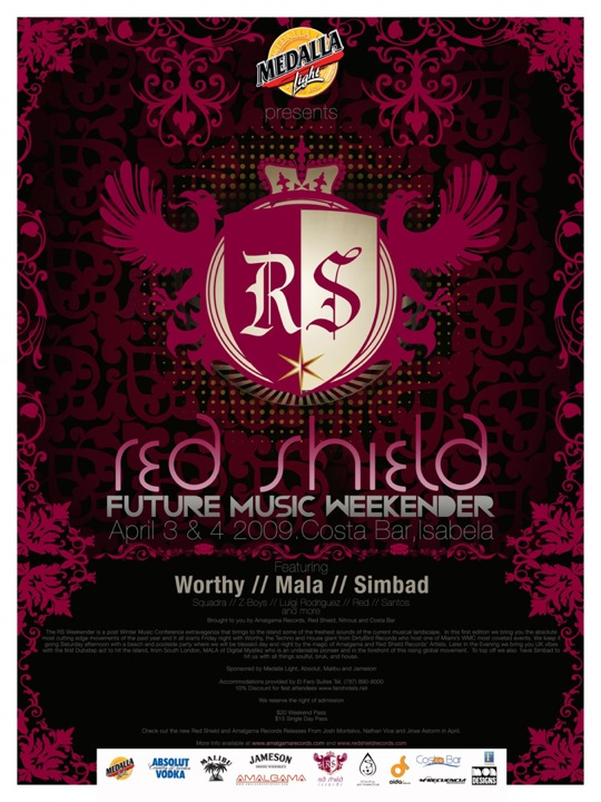 RSWweb.jpg