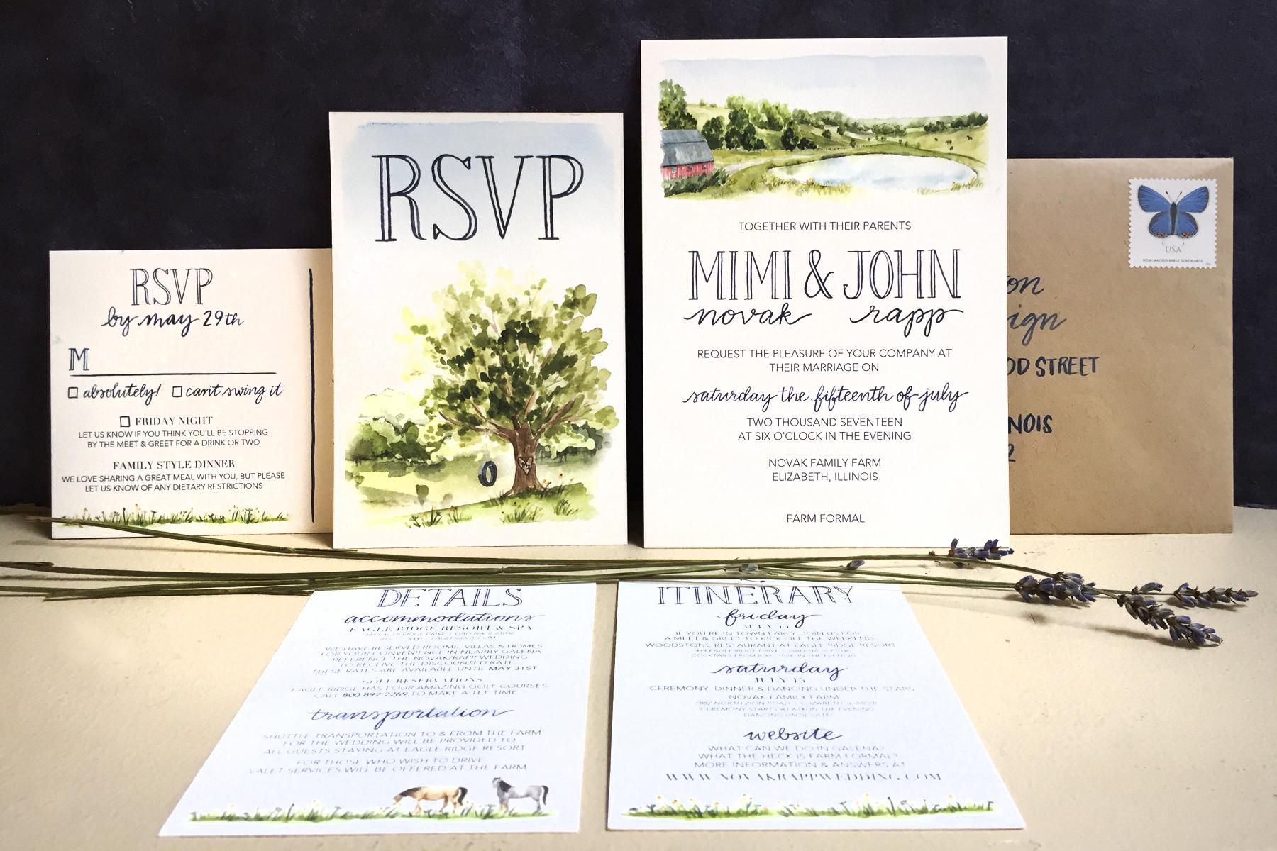 EJDDesign_Wedding_MimiJohn_July2017.jpg
