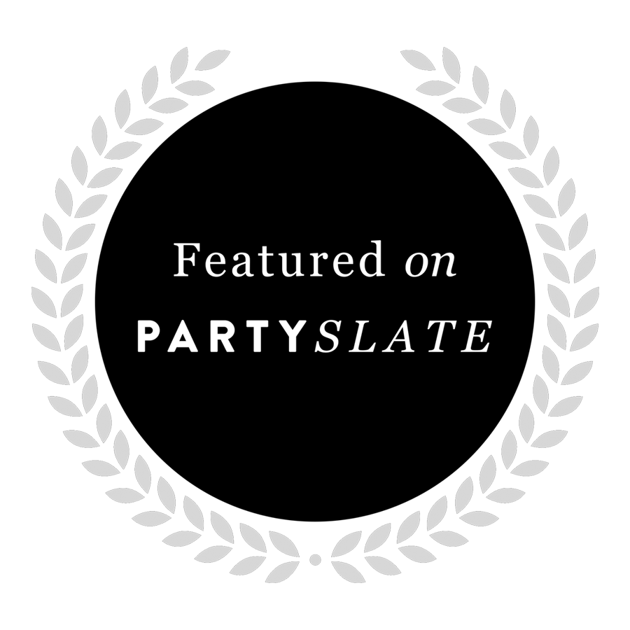 Party Slate Featured.jpg.png