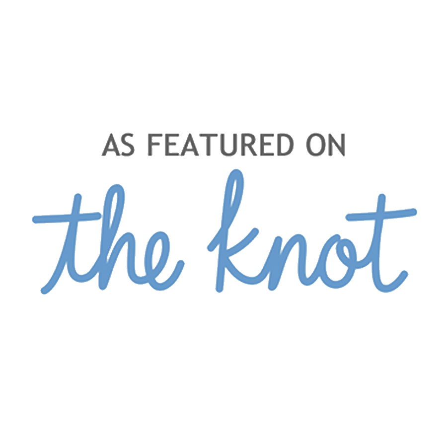 The Knot Badge_PNG.png