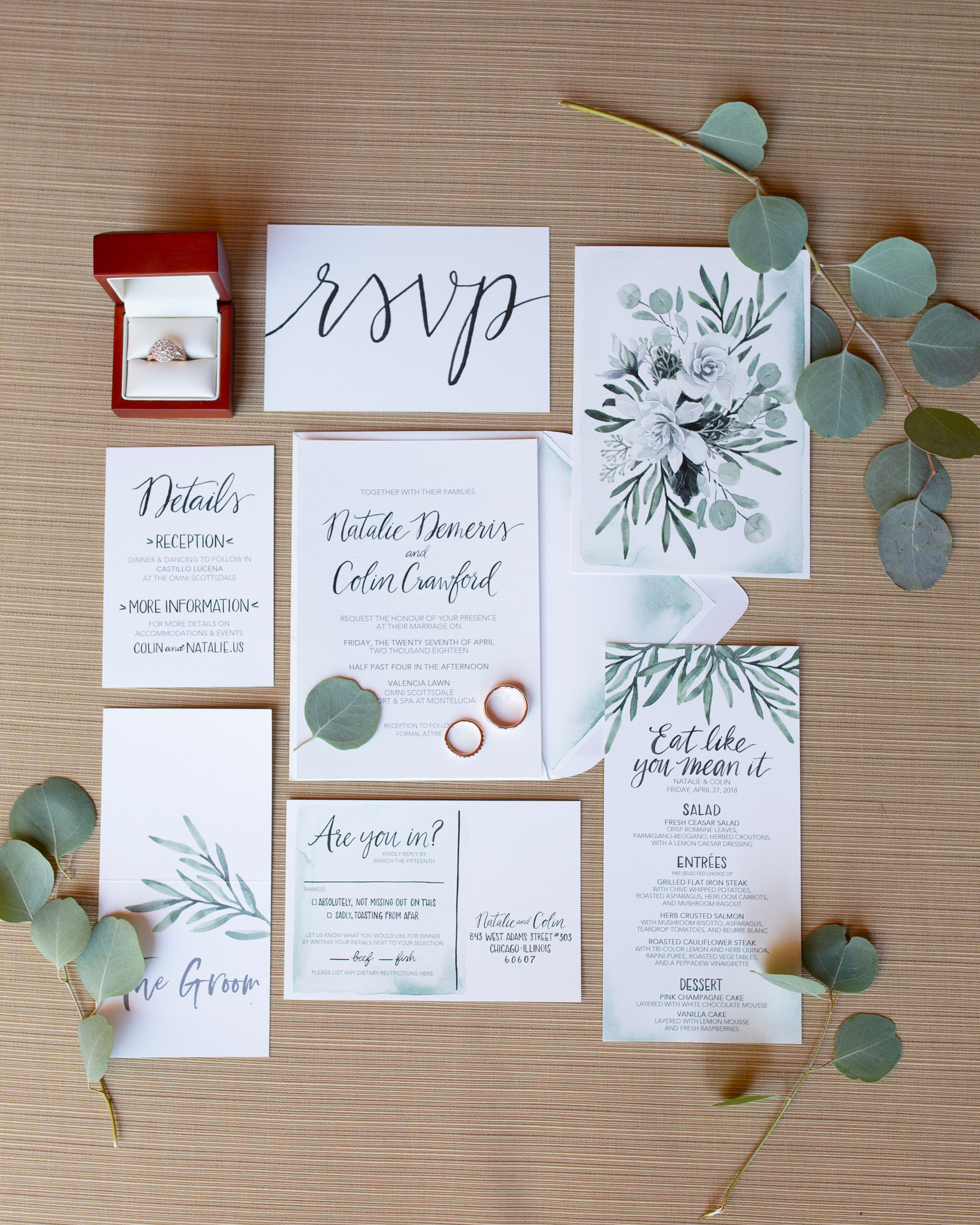 Elegant Spring Montelucia Wedding-5-1.jpg