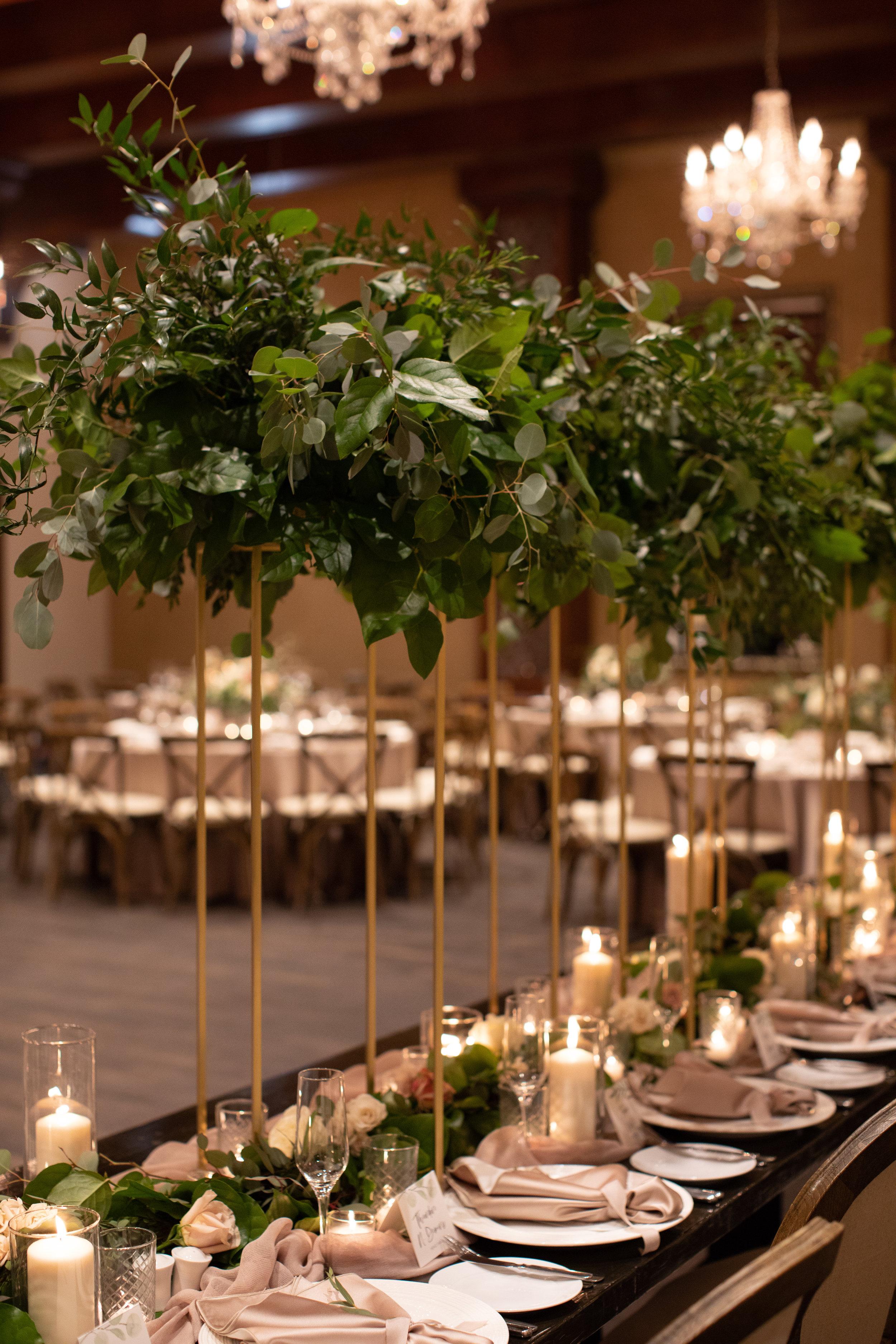 Elegant Spring Montelucia Wedding-56-1.jpg