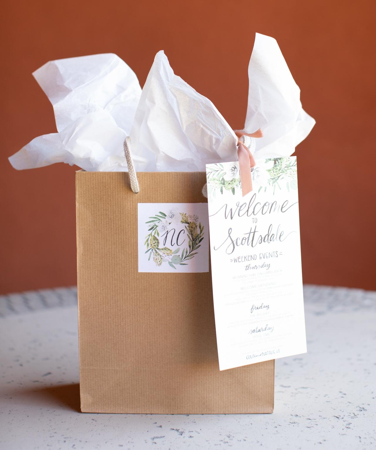 Elegant Spring Montelucia Wedding-2-1.jpg