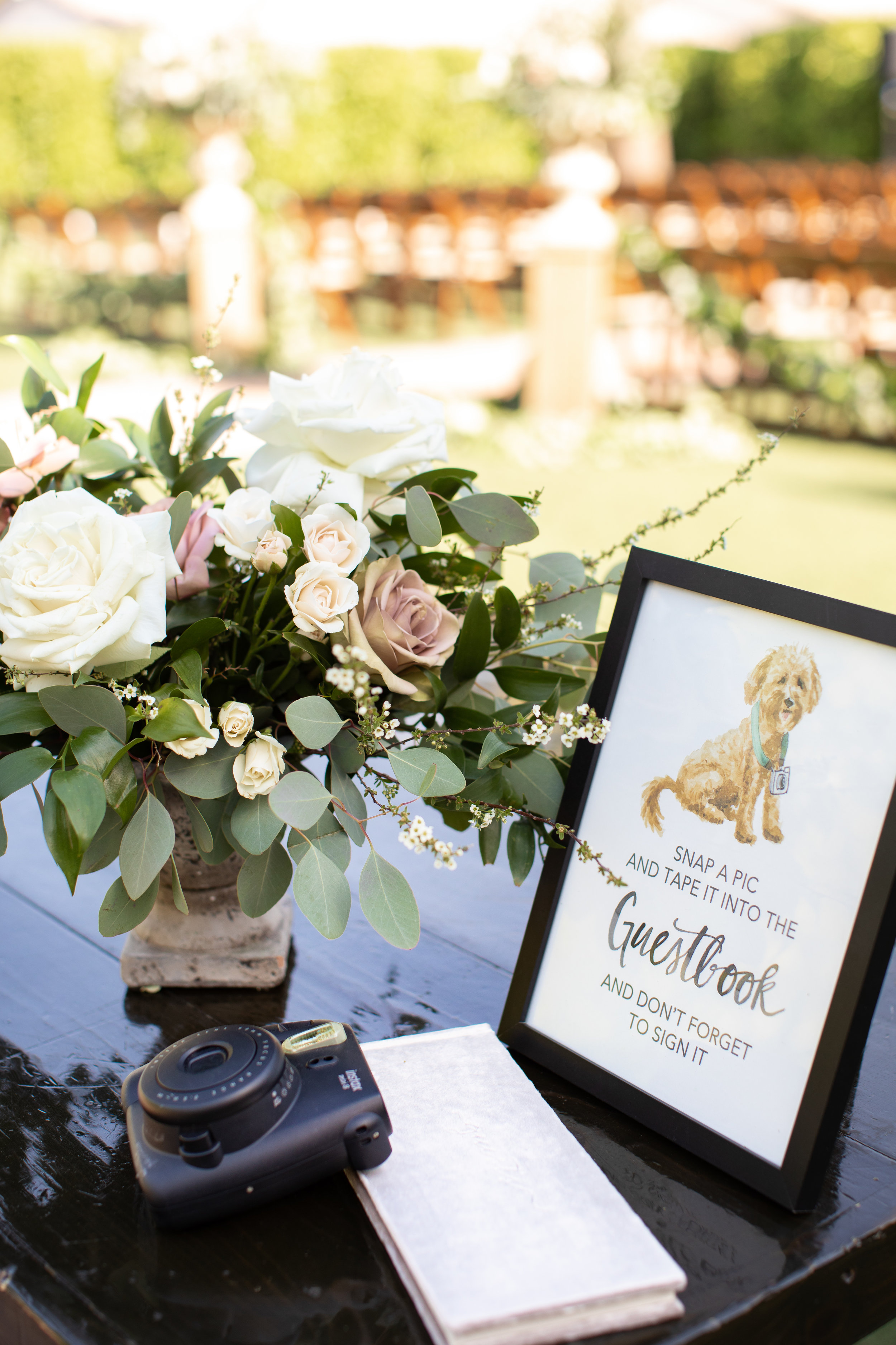 Elegant Spring Montelucia Wedding-44-1.jpg