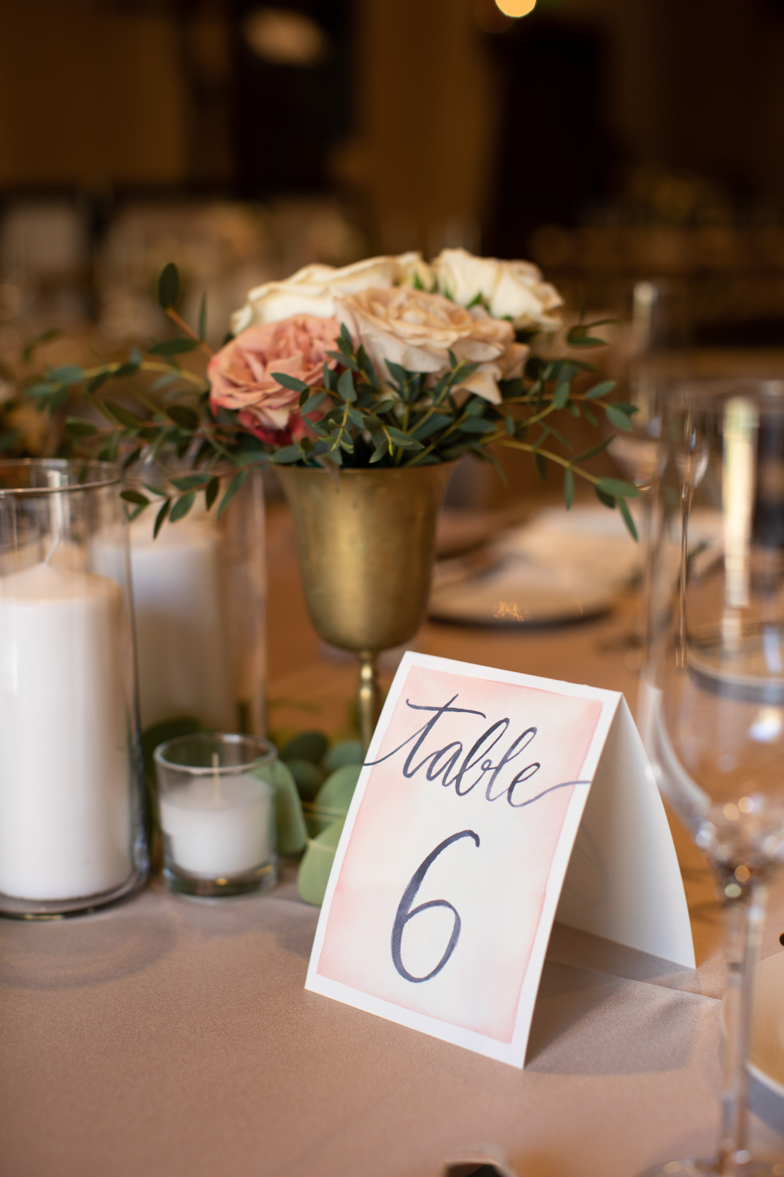 Elegant Spring Montelucia Wedding-50-1.jpg