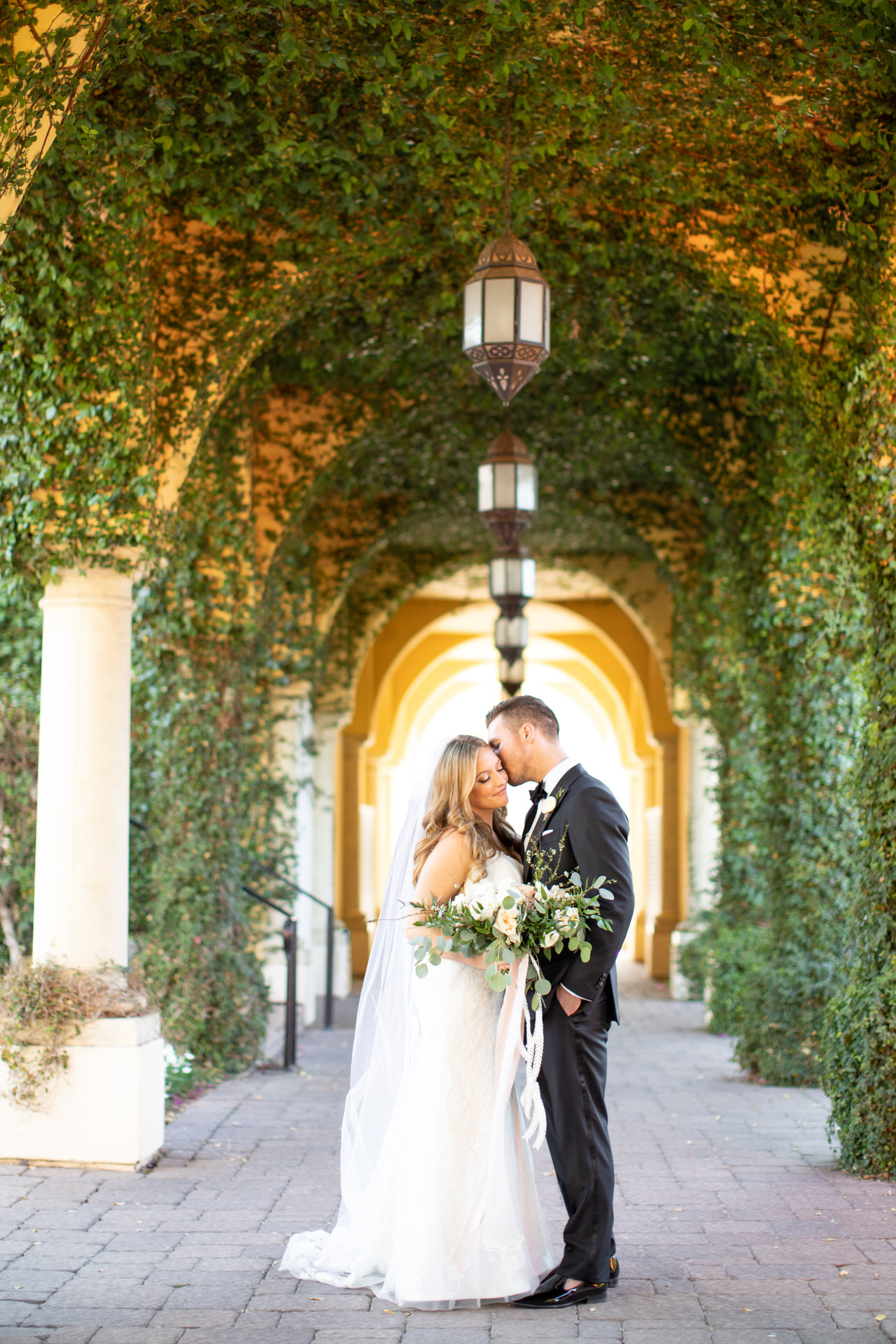 Elegant Spring Montelucia Wedding-65-1.jpg