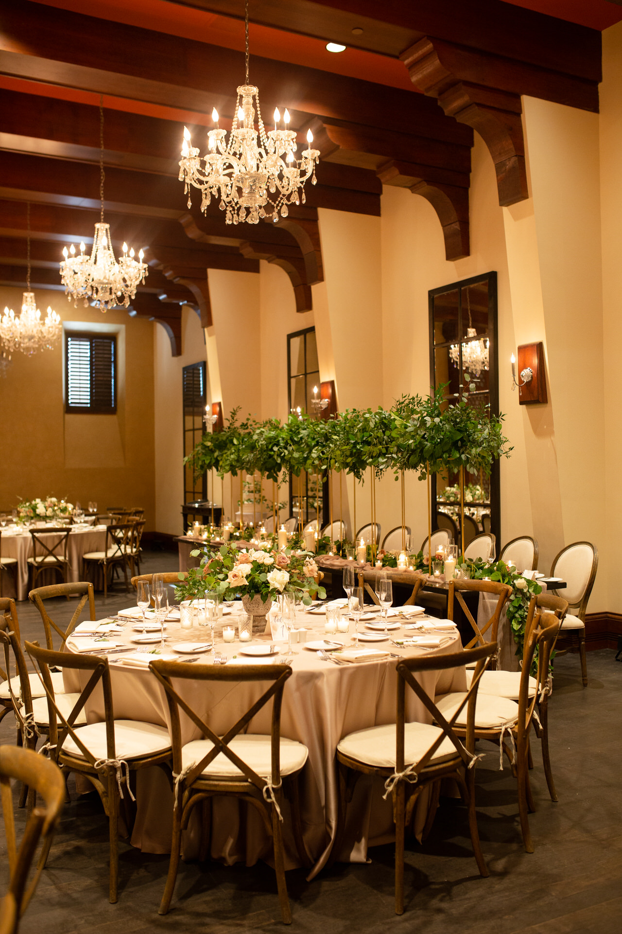 Elegant Spring Montelucia Wedding-60-1.jpg