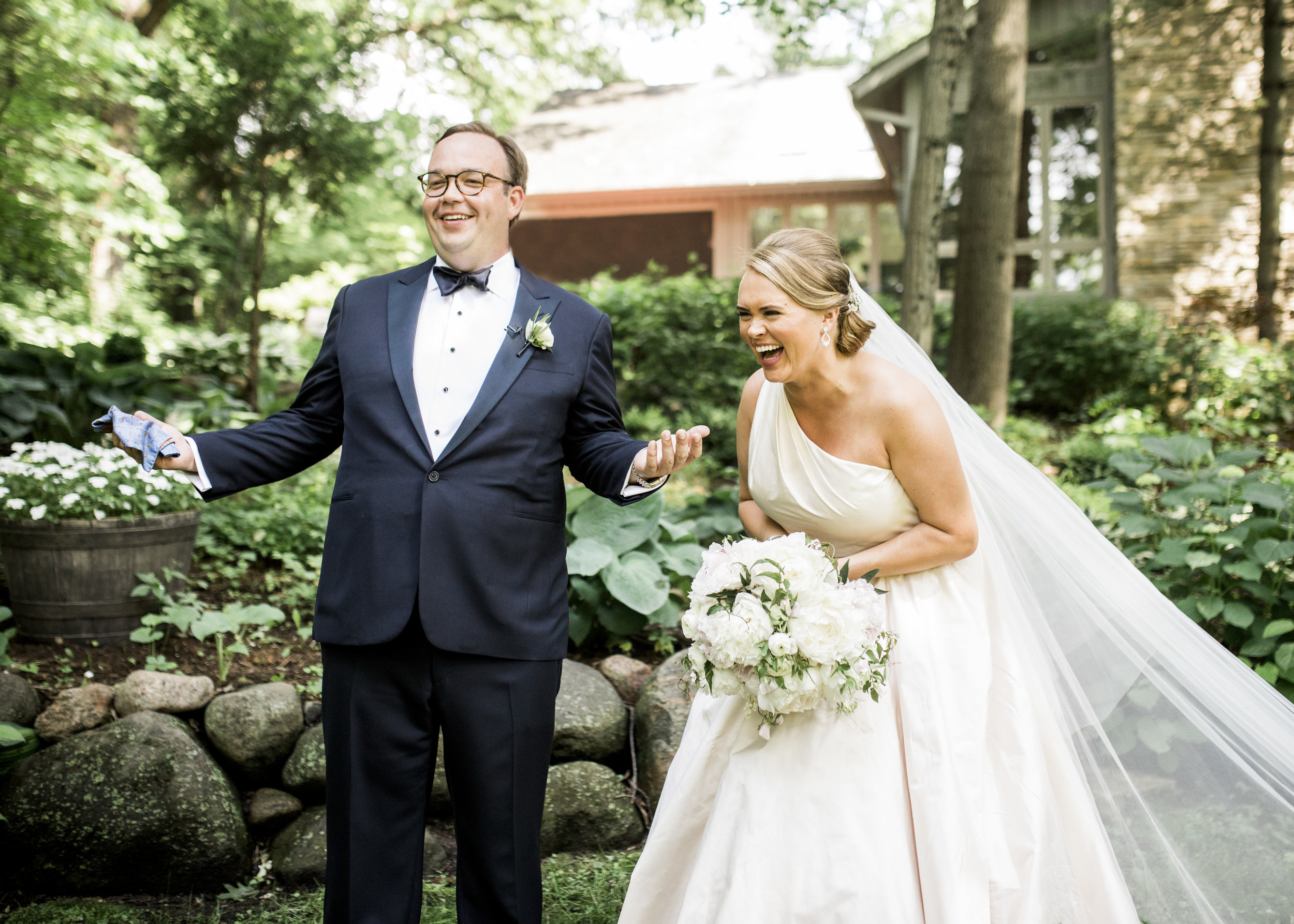 Katie Childs Photography Sterling & Zech - June 16,2018