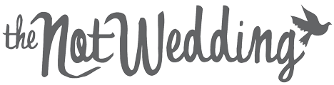 thenotweddinglogo120.png