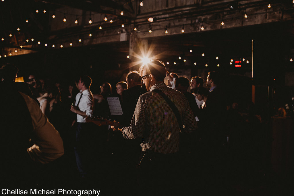 Brooklyn_Wedding_Photographer_Greenpoint_Loft-994.jpg
