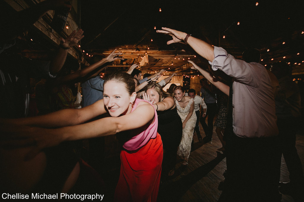Brooklyn_Wedding_Photographer_Greenpoint_Loft-1037.jpg