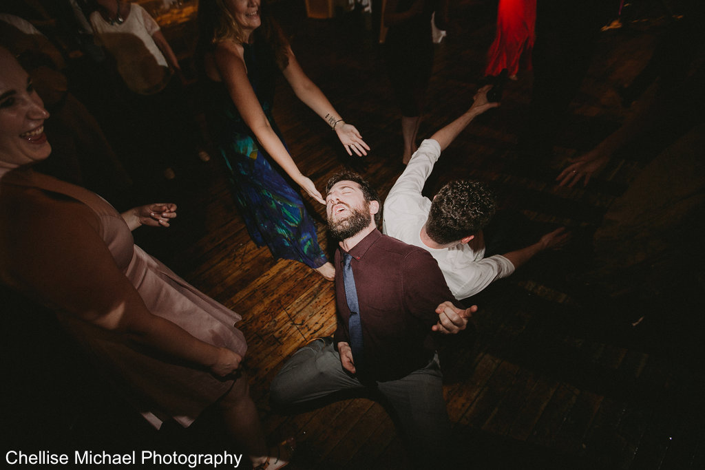 Brooklyn_Wedding_Photographer_Greenpoint_Loft-1062.jpg