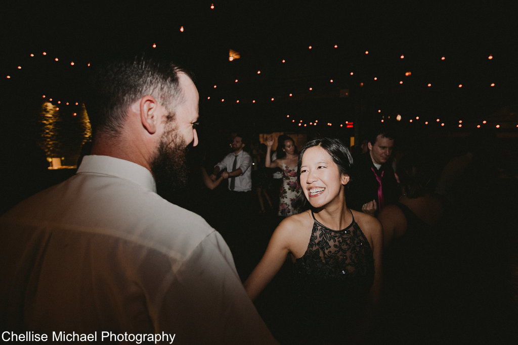 Brooklyn_Wedding_Photographer_Greenpoint_Loft-1132.jpg