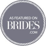 BRIDES Badge2_FeaturedOn.png