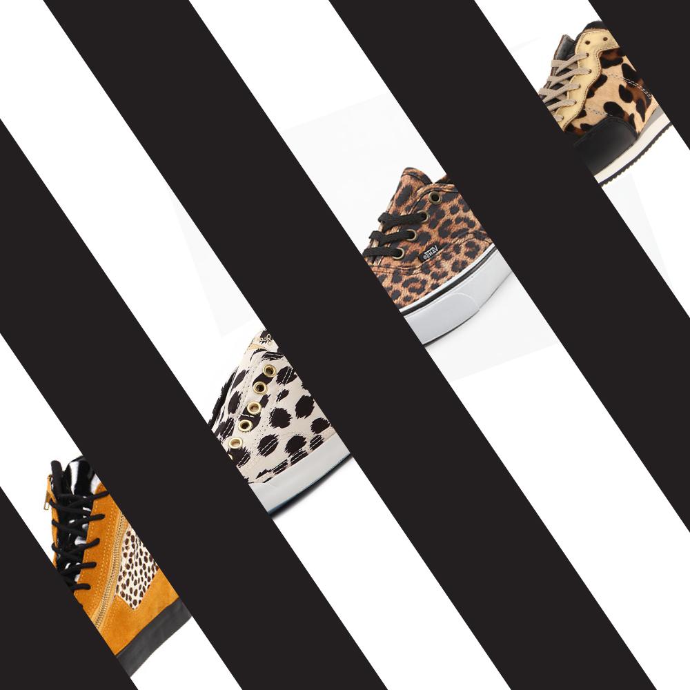 Leopard-Cover-Kicks