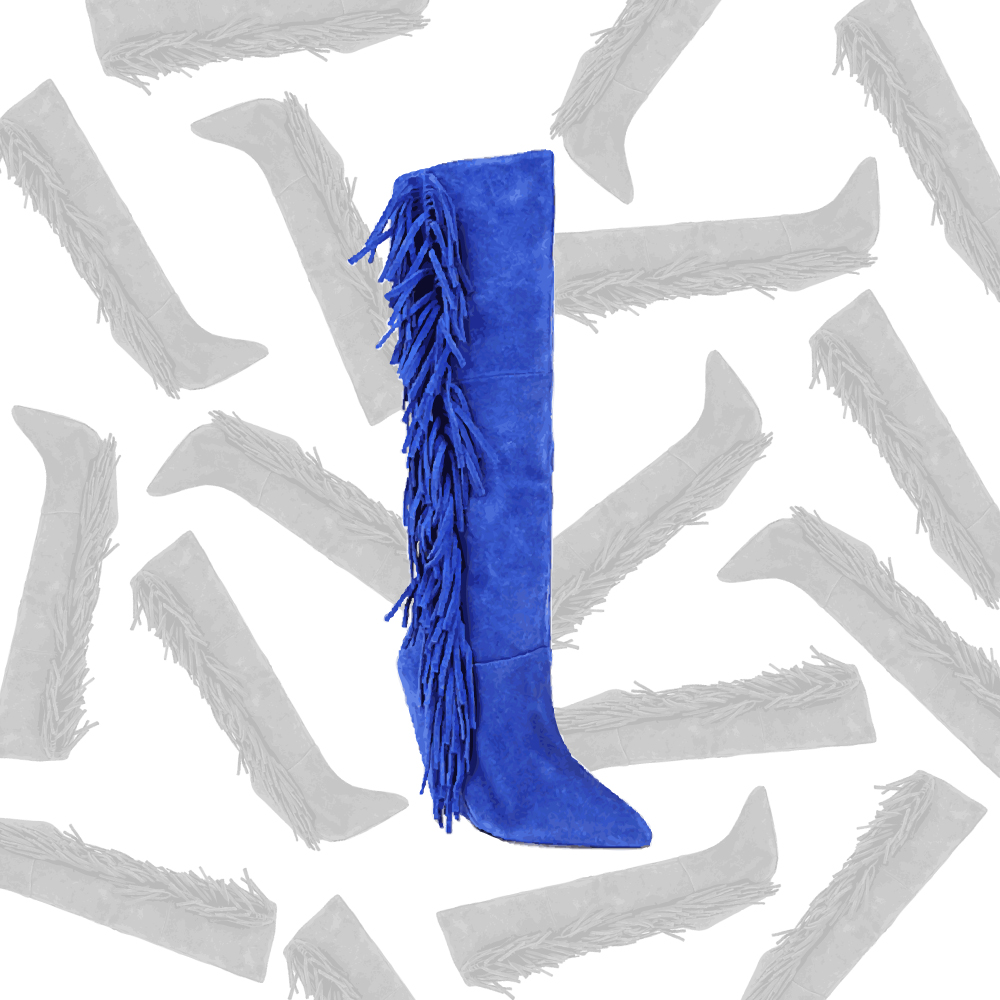 Fringe-Boots-Cover