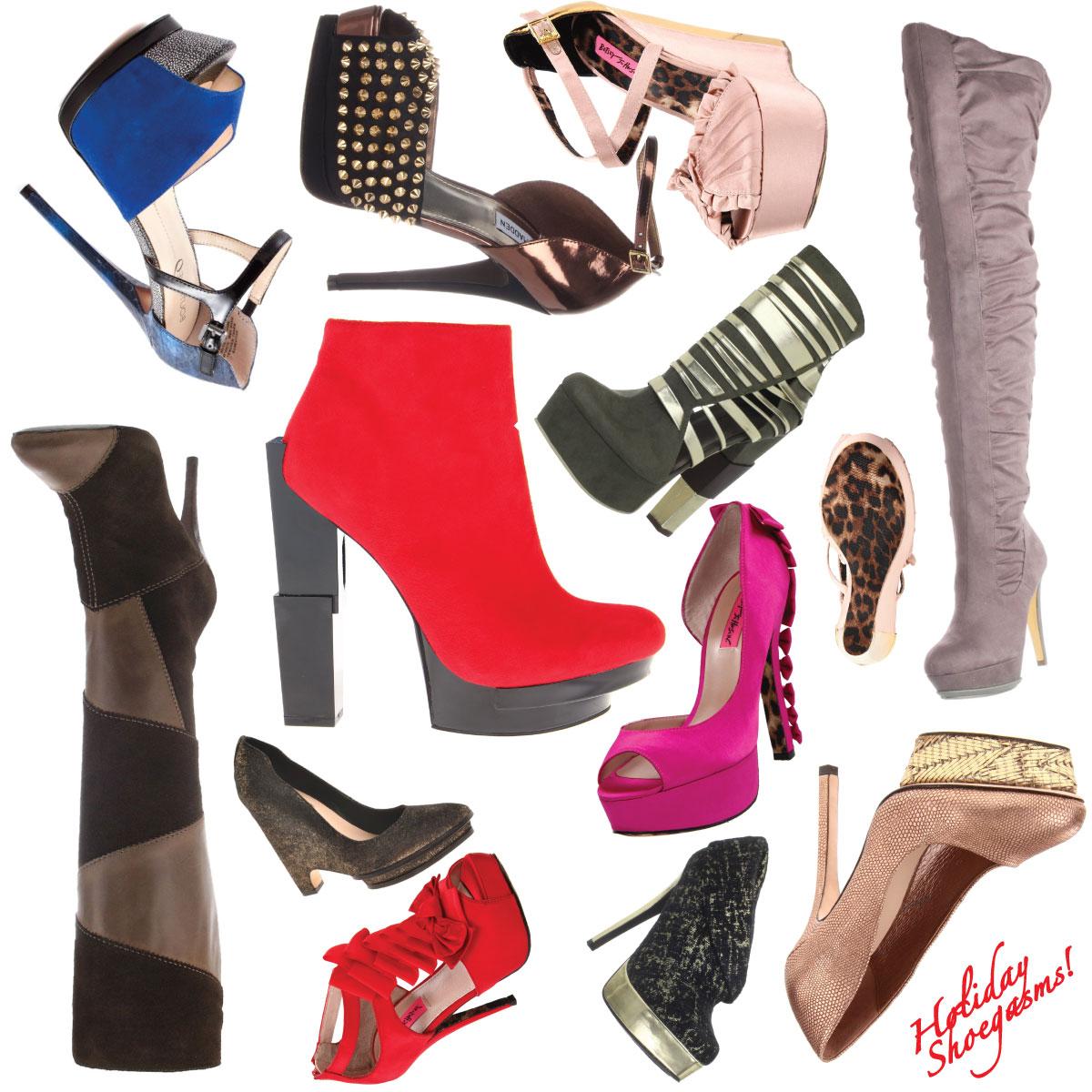 Holiday-Shoegasm(s)-2012