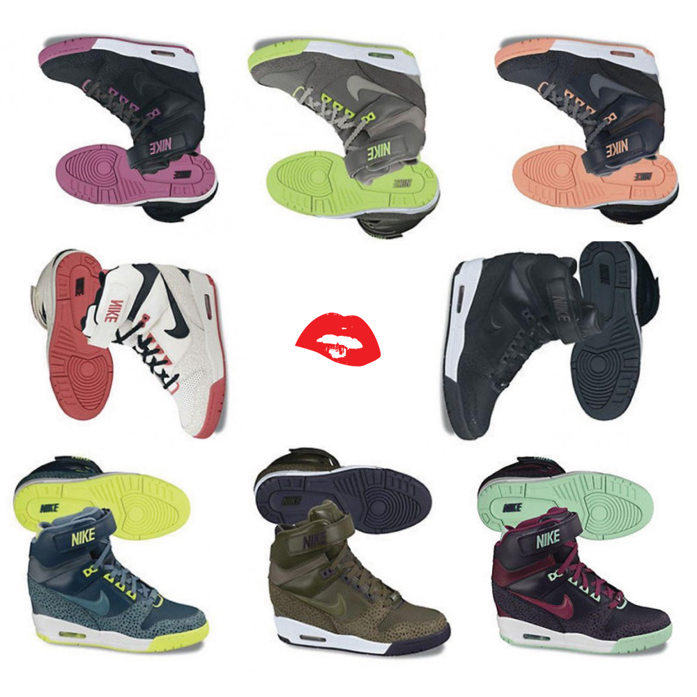 Nike-Air-Revolution-Sky-Hi-COVER