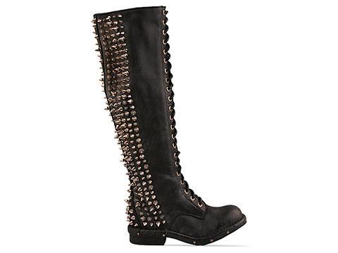 Jeffrey-Campbell-shoes-Bladz-(Black-Distressed-Silver)-010604.jpg