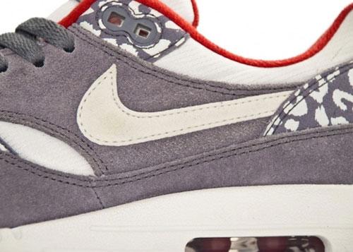 Nike Air Max 1 Grey Leopard Shoes 2.jpg