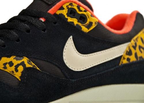 Nike Air Max 1 Leopard Pack 2.jpg