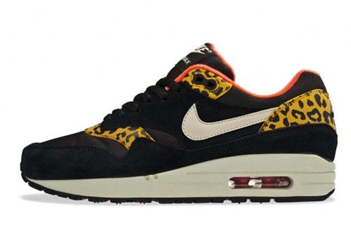 Nike Air Max 1 Leopard Pack.jpg